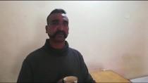 DIŞİŞLERİ SÖZCÜSÜ - Pakistan 2 Hint Savaş Uçağını Düşürdü
