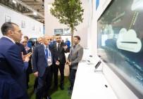 Türk Telekom Ve Nokia'dan Bulut Tabanlı Mobil Erişim Teknolojilerinde İşbirliği