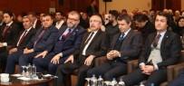 Uyum Buluşmaları Toplantılarının 10'Uncusu Mardin'de Yapıldı