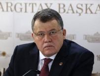 Yargıtay Başkanı Cirit: Affa karşıyım