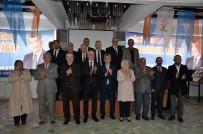 Yığılca Belediye Başkanı Yiğit, Projelerini Tanıttı