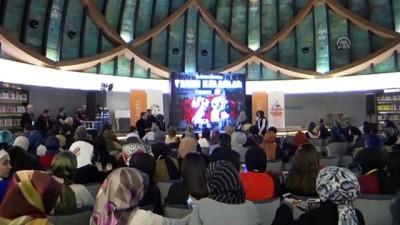 28 Şubat'ı Anlatan 'Yarım Kalanlar' Belgeselinin Galası Yapıldı