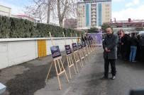 TAHAMMÜL - AK Parti Niğde İl Başkanı Mahmut Peşin Açıklaması