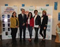 TÜRK TİYATROSU - Balkan Tiyatro Festivali Başlıyor