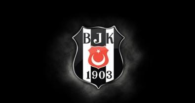 Beşiktaş'tan Yıldırım Demirören'e Teşekkür