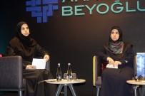 UĞUR DÜNDAR - Beyoğlu'nda 'Darbeler Tarihinin Postmodern Sayfası' Paneli