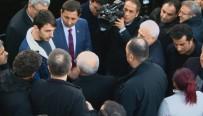 Bir Genç Kılıçdaroğlu'na HDP İle İttifakı Sordu