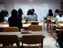 ÜST SINIR - Üniversiteliye sigorta ve emeklilik