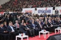 CHP Başkanvekili Özel Açıklaması 'Kılıçdaroğlu'nun Partisinden Terörist Çıkmaz'