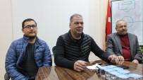BANDIRMASPOR - Bandırmaspor Son Transferlerini Yaptı