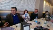 CHP'li Demir Açıklaması 'Doğu Ekspresi'nin Son Durağı Ardahan Olmalı'