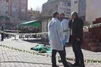 BAYRAM ŞAHIN - Damat Dehşetinde Ölü Sayısı 4'E Yükseldi