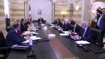 SAAD HARİRİ - Hariri'den Yeni Hükümeti Eleştirenlere Tepki