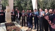 İSKILIPLI ATıF HOCA - İskilipli Atıf Hoca'nın Ölümünün 93'Üncü Yılı