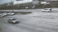 KIRMIZI IŞIK - Kazalar Kamerada