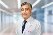 ORTADOĞU - Prostat büyümesi, böbrek yetmezliğine neden olabilir