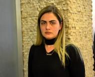 PROFESÖR - Aynı Doktora Ameliyat Olan Çilem Doğan, Leyla Sönmez'i Uyarmış