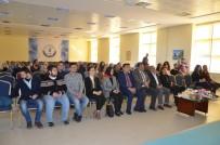 BÜ'den 'Dünya Kanser Günü' Konferansı