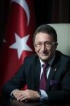 Edremit Belediye Başkanı Kamil Saka 'Bundan Sonrada Hangi Koşulda Olursa Olsun Edremit'e Hizmet Vermeye Devam Edeceğim'