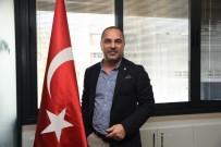 Her Açıdan - Ege'de, İzmir-Selanik Feribot Seferleri Heyecanı