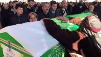 BAYRAM ŞAHIN - GÜNCELLEME - Gaziantep'te 3 Kişinin Öldüğü Miras Kavgası