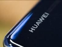 TURKCELL - 'Huawei, Turkcell için güvenilir bir iş ortağı'