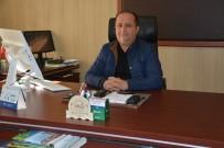 Mersin'de Hortum Ve Fırtınanın Zararı Açıklaması 11 Milyon 331 Bin Lira
