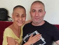 ZINCIRLIKUYU - Şarkıcı Nesrin Obalı vefat etti