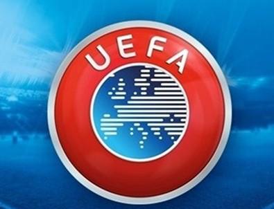 UEFA kadrosunda yer alan yeni transferler
