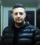 İNFAZ KORUMA - Adliyedeki Zehirlenmede 1 Kişi Hayatını Kaybetti