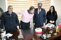 SILIKON VADISI - Ayan, 'Zonguldak'ın Gelinen Noktada Sıkıntıları Had Safhaya Çıkmıştır'