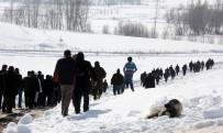 ARBEDE - Erzurum'da Cinayetle Biten Çocuk Kavgasının Sebebi 'Köpek' Meselesi Çıktı
