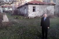 Ziya Selçuk - Eski Milletvekilinden Milli Eğitim Bakanı'na Mektup