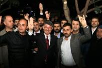 Yeni Açıklaması 'Gönül Belediyeciliğini Seyhan'a Getireceğiz'