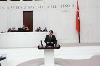 DÖVIZ KURU - Aydemir Açıklaması 'Ak Parti İhya Siyaseti Yapıyor'