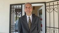 Burhaniyeli Muhtar, 'Aday Değilim' Dedi Yerine 8 Kişi Talip Oldu