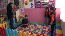Elazığ'da 'Mutlu Okul Mutlu Öğrenci' Projesi