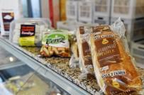 FENİLKETONÜRİ - Glutensiz Simit Geliyor