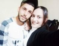 İzmir'de Genç Çifti Ölüm Ayırdı