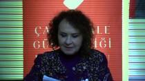 Mehmetçik'ten Çanakkaleli Yardım Kuruluşuna Anlamlı Destek