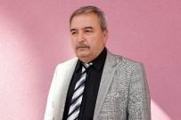 MHP İl Başkanı Çelik Görevinden İstifa Etti