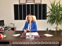 EĞITIM BIR SEN - Milli Eğitim Bakanı Selçuk'u Şaşırtan İstek