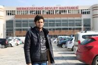 İŞARET DİLİ - İşitme Engelliler Hastanelerde Tercüman İstiyor