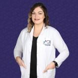 BAHÇEŞEHIR ÜNIVERSITESI - Psikolog Ayşe Şakı NCR Hospital'de Danışan Kabulüne Başladı