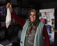 Sazan Balığıyla Dolandırıcılık