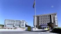 BARZANI - Türkmenler IKBY'de Parlamento Başkan Yardımcılığını İstiyor