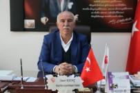 SOSYAL HİZMET - Elazığ'da 16 Çocuk Aile Ortamına Kavuştu