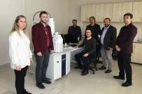 KMÜ, Bilimsel Altyapısını Güçlendirmeye Devam Ediyor