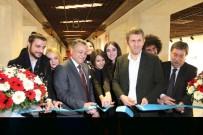 YıLDıZ TEKNIK ÜNIVERSITESI - Osmanlı Ticaret Yapıları Konferansı Düzenlendi