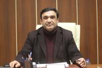 Ruhsar Pekcan - Hal Başkanından Komisyoncu Açıklaması